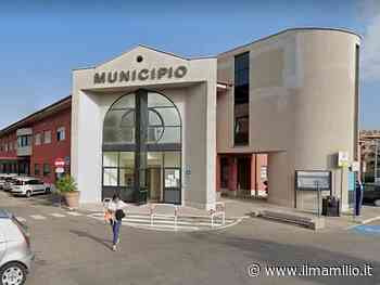 Ciampino | Ex Cantina sociale: opposizione firma esposto all'Anac - ilmamilio.it - L'informazione dei Castelli romani