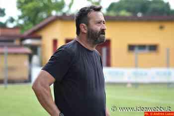 """Serie D, PDHAE-Bra 2-1. Daidola: """"Dobbiamo recuperare le forze e tornare in Valle d'Aosta per vincere!"""" - IdeaWebTv"""