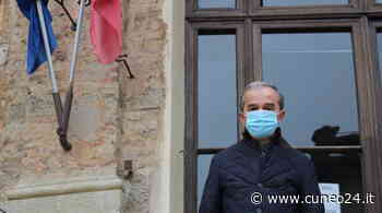 Coronavirus, Bra ha 13 positivi: nessuno è in ospedale - Cuneo24