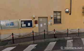Da lunedì 21 giugno riapre il Centro d'incontro di Bra - https://ilcorriere.net/