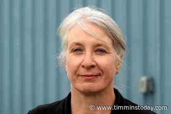 Health Minister expects vaccine recognition at borders will evolve over time - TimminsToday