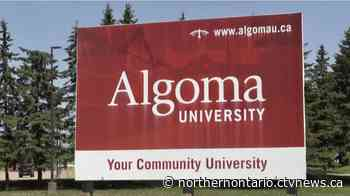 Algoma University is planning to offer more educational opportunities in the Timmins area - CTV Toronto