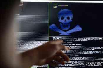 'Verbied losgeld te betalen aan hackers': ook in België nemen ransomware-aanvallen toe