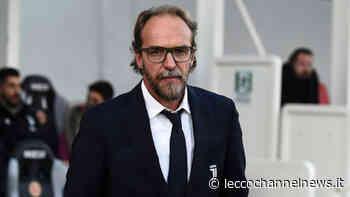Calcio Lecco, Zironelli a un passo dalla firma - Lecco Channel News