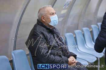 Serie C   Calcio Lecco, Di Nunno: «Iscrizione a rischio, servono 200mila €» - Lecco Channel News