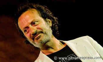 Lauria, a fine agosto iniziano le riprese del nuovo film di Rocco Papaleo - Oltre Free Press