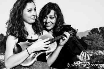 Continuano i concerti nel sabato di mercato a Boves: il 19 giugno musica con i Duea - TargatoCn.it