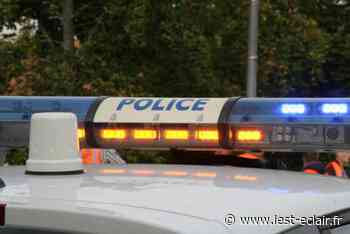 Troyes : le bailleur social signale un possible trafic de stupéfiants à la police - L'Est Eclair