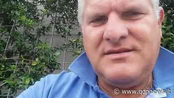 """Conegliano, l'ex consigliere Primo Longo sulle prossime amministrative: """"Presente solo se ci sarà la lista Fabio Chies sindaco"""" - Qdpnews"""