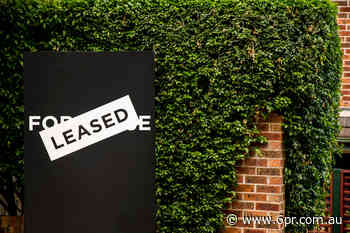 Perth property vacancy rate hits near 40-year low - 6PR 882AM