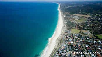235 Perth suburbs have median rents below their peaks - Mirage News