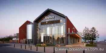 Shelter Brewing Co sweeps Perth Royal Beer Awards - Australian Brews News