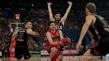 Melbourne United edge towards NBL title after defeating Perth Wildcats in game two - PerthNow