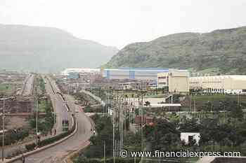 Commerce ministry to seek duty relief for SEZs