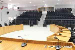 Projeto prevê mais punições para vereadores de Santa Cruz - GAZ