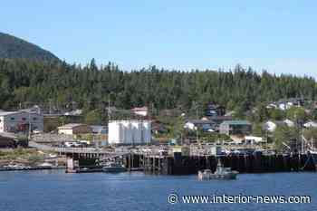 BC provides $22 million for Heiltsuk development on Central Coast – Smithers Interior News - Smithers Interior News