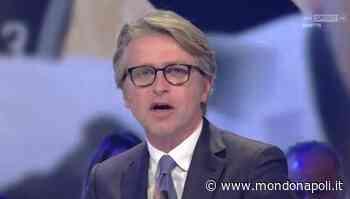"""Marocchi: """"Italia? La competizione, senza 15 o 16 titolari, non la vinci"""" - MondoNapoli"""