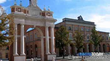 Lavori nelle vie Franklin e da Vinci: le modifiche al traffico - RiminiToday