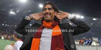 """Delvecchio: """"Se vinci a Roma resti immortale. Ora punto su Mourinho. Il 2001? Non eravamo un gruppo unito, ma c'era determinazione"""" - Roma news - RomaNews"""