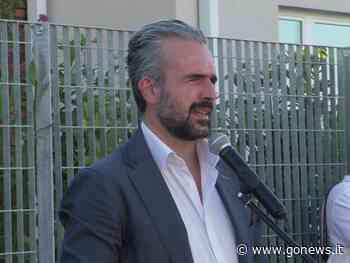 PD Vinci, incontro pubblico 'L'Italia di Domani' - gonews.it - gonews