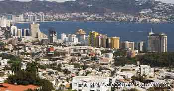 Hoteleros de Acapulco apuestan por el turismo nacional - El Economista