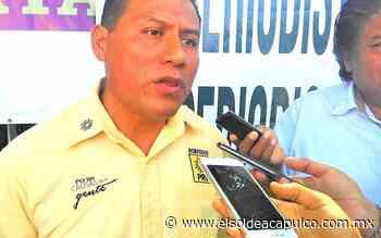 Reconoce PRD triunfo de Abelina López en Acapulco - El Sol de Acapulco