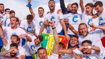 Serie D, girone B: il Seregno ha chiuso con un pareggio ma era già Serie C - TuttoCalcioNews - tuttocalcionews