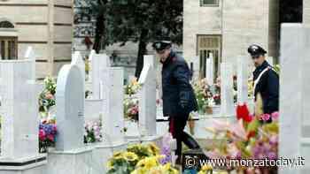 Spara all'amante della moglie, 34 anni dopo per vendetta lui gli punta contro pistola al cimitero - MonzaToday