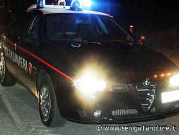 Ubriaca al volante a Montemarciano, patente ritirata a una giovane automobilista - Senigallia Notizie