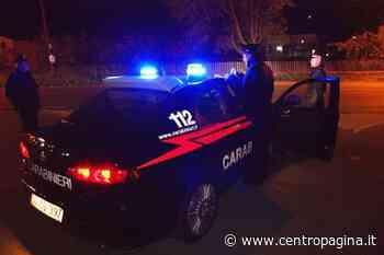 Senigallia, incidente dopo il coprifuoco: quattro feriti e sei multati - Centropagina