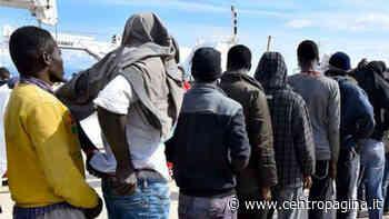 Giornata mondiale del rifugiato: le iniziative nell'unione della Marca sènone per il 20 giugno - Centropagina