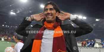 """Delvecchio: """"Se vinci a Roma resti immortale. Ora punto su Mourinho. Il 2001? Non eravamo un gruppo unito, ma c'era determinazione"""" - RomaNews"""
