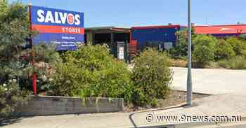 Sydney op shop among new COVID exposure sites as Bondi cluster grows - 9News