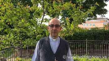 Obispo Puerto Maldonado: Cultura amazónica según valores del Evangelio - Vatican News