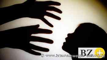 Kindeswohl in Salzgitter gefährdet: Bis April 39 Hinweise