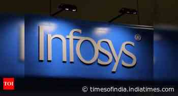Fixing issues, 1 lakh I-T returns filed on site, says Infosys