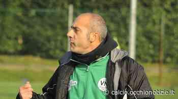 UFFICIALE: Vis Nova Giussano, cambia l'allenatore - tuttocalcionews