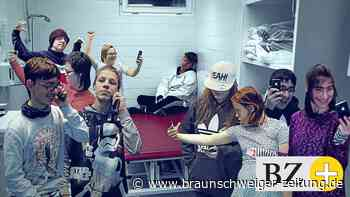 Braunschweiger Schule für Kurzfilm ausgezeichnet