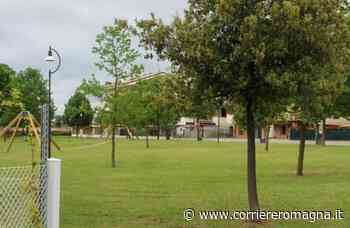 Longiano, minaccia con pistola ragazzini al parco - Corriere Romagna