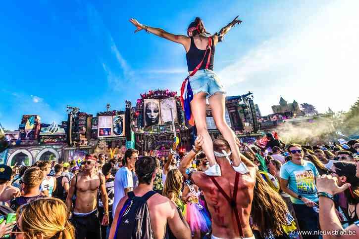 Politieke pletwals voor Tomorrowland: Jambon, Verlinden én Somers gaan persoonlijk praten met burgemeesters van Boom en Rumst