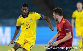'Dortmund accepteert miljoenen van Sociedad en besluit Isak niet terug te halen' - VoetbalPrimeur.be