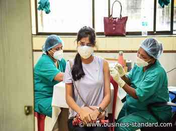 Coronavirus LIVE: India records 53,256 new cases, lowest since April 24 - Business Standard