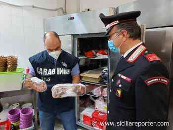 Partinico, ispezioni nei ristoranti: multe e tre denunce - Sicilia Reporter