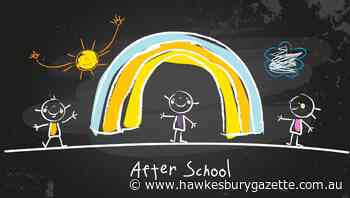 School holiday activities at Hawkesbury Library and Gallery - Hawkesbury Gazette