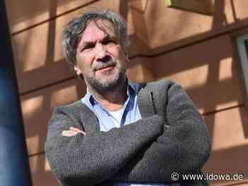 Oberammergau - Passionsspiele-Leiter: Kirche wird bedeutungslos sein - idowa