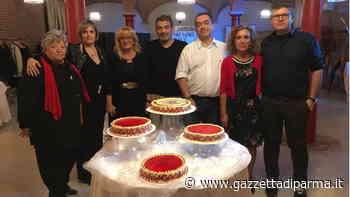 I cinquant'anni di solidarietà di Fidas Cerve - Gazzetta di Parma