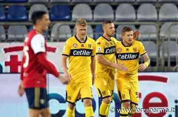 Calciomercato Kucka piace in Spagna, difficile piazzare Kurtic - Forza Parma