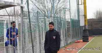 Under 18, Parma-Torino 3-1: niente Final Four per i ragazzi di Semioli - Toro News