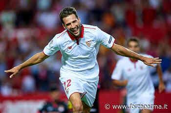 Calciomercato Vazquez, c'è distanza tra lui e il Parma - Forza Parma