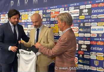 Calciomercato, i dirigenti del Parma al lavoro per sfoltire la rosa - Video - Gazzetta di Parma